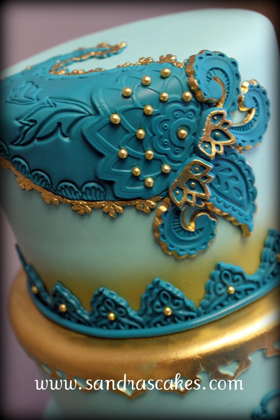 Sandra s Cakes Exquisite Wedding Cakes