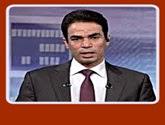 - برنامج الطبعة الأولى مع أحمد المسلمانى حلقة يوم السبت 6-2-2016