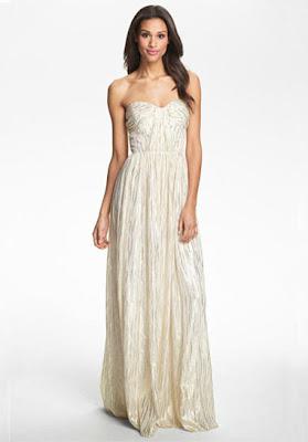 wedding styles on pinterest amazing topless wedding With topless wedding dress