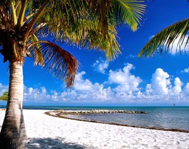 Florida Keys, Key West Beach Rentals