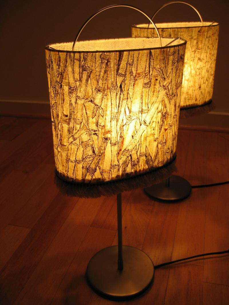 archives shop lamps adhrit img lamp and table accessories lights bamboo home classic