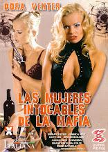 Las mujeres intocables de la mafia xxx (2012)
