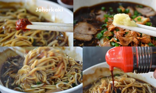 Penang-Lor-Mee-Fat-Mom-Taman-Pelangi-Johor-Bahru