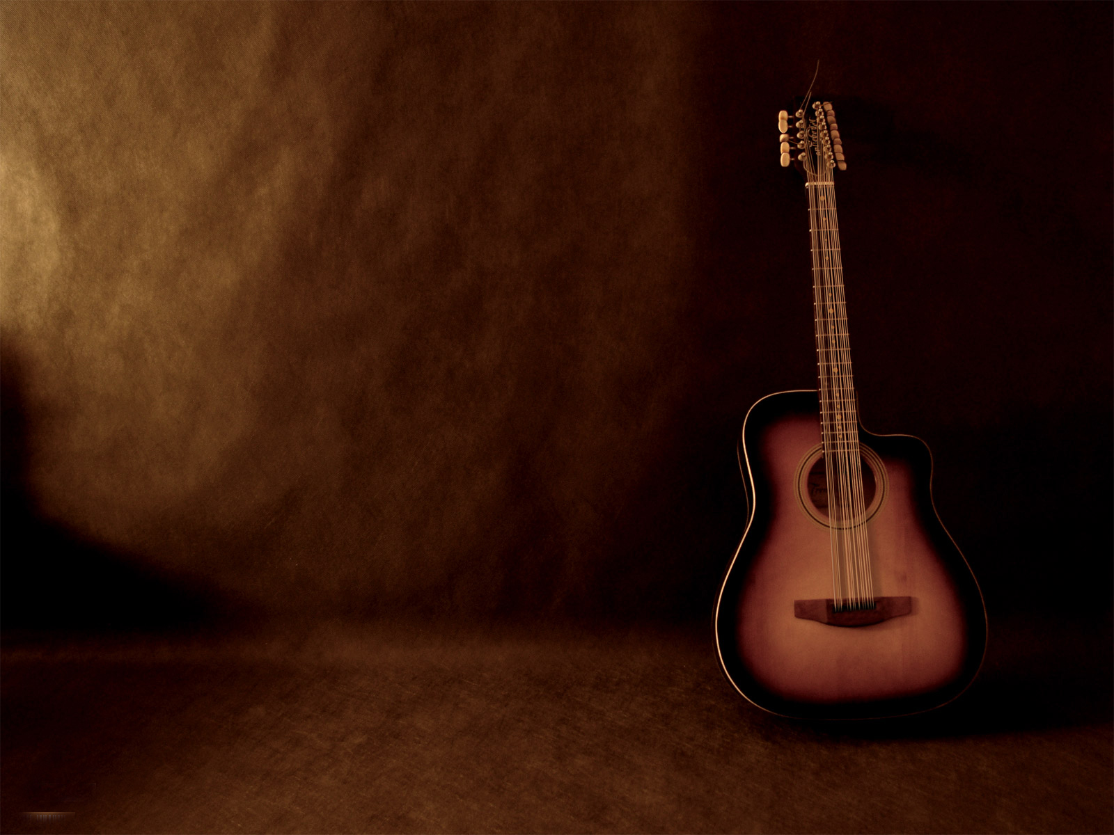 Free download wallpaper hd guitar musical instruments new hd images free download - Free guitar wallpapers for pc ...