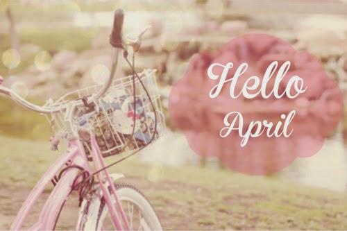 Hello April Tumblr 3 JpgHello