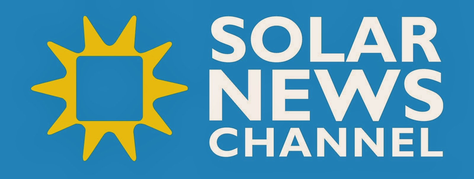 SOLAR NEWS Channel Manila