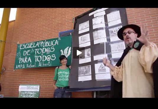 http://www.feccoo-cantabria.org/ensenanzacantabria/Informacion:Videos_de_Interes