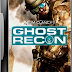 Ghost Recon Free Download Game Full Version