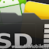 Move Installed Apps To SD Card In Android
