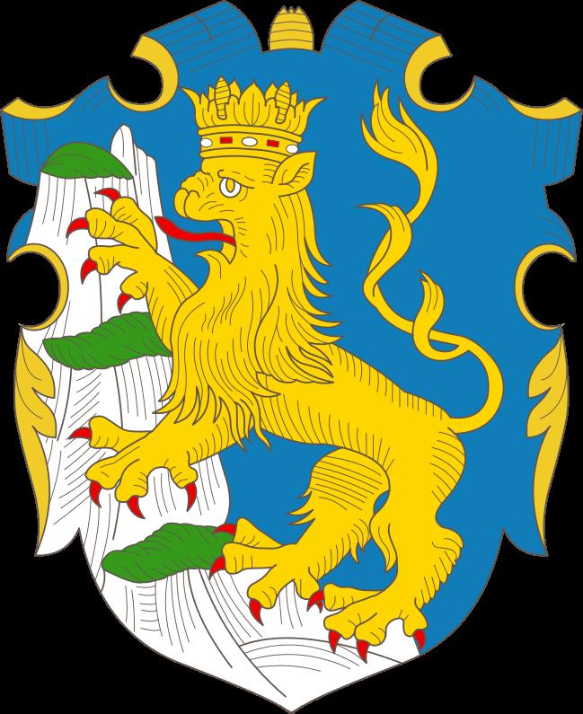 Alpiniste  1597_Bielski_Rus_Voivodship.Ruthenie_pol(1366-1772)