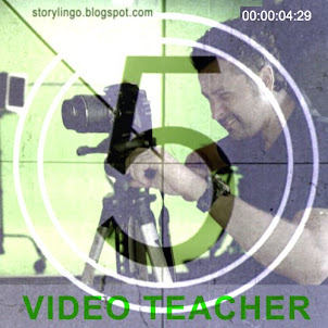VIDEO TEACHER