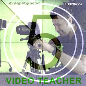 VIDEO TEACHER