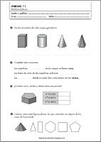 http://www.primerodecarlos.com/TERCERO_PRIMARIA/mayo/Unidad11/mates/fichas/10.pdf
