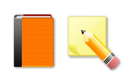 Blogger 文章相關工具及技巧推薦 (筆記)