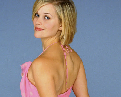 Reese Witherspoon Hot Photo Gallery