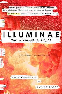 https://www.goodreads.com/book/show/23395680-illuminae?from_search=true&search_version=service