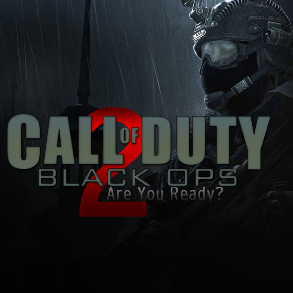 Black Ops 2 Cheats: Black Ops2 Hacks – Play Best On The Game