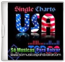 musicas%2Bpara%2Bbaixar CD USA TOP20 Single Charts 04 10 2014