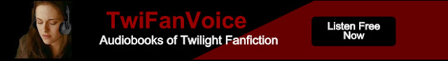 TwiFan Voice