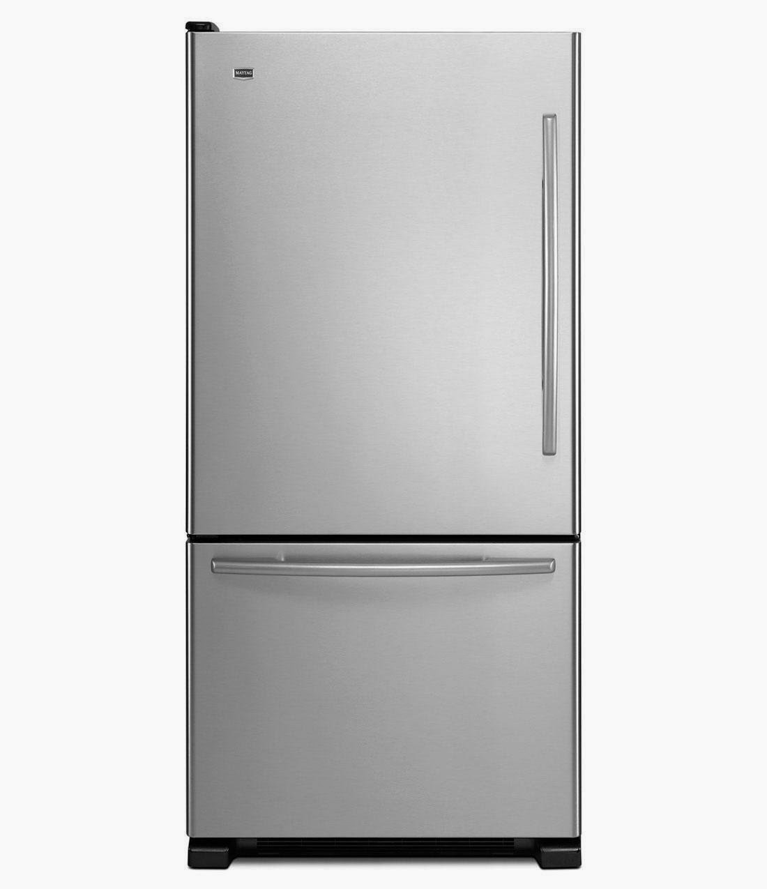 Online Shop That Sell Maytag Refrigerator Maytag Bottom