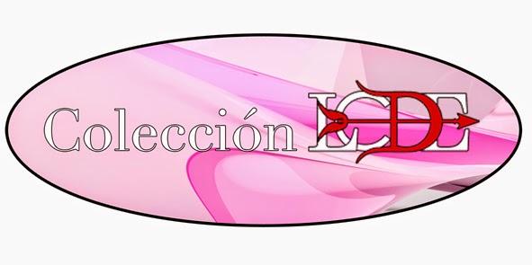 Colección LCDE