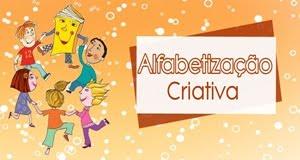 Criando e Alfabetizando