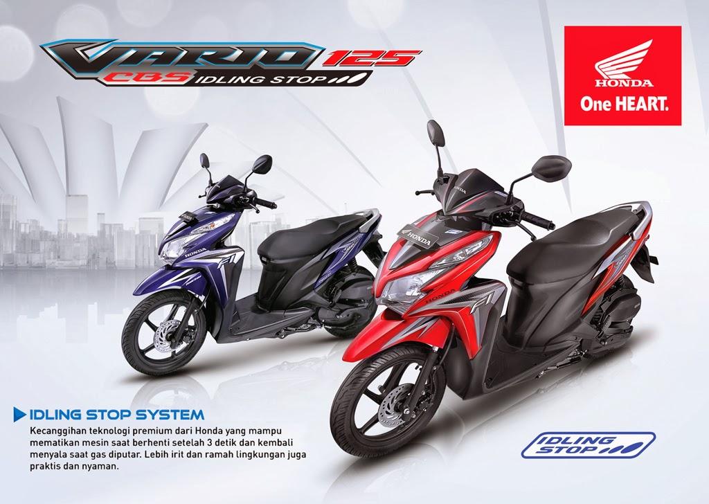 2014 Honda CB500X Parts & Accessories - RevZilla