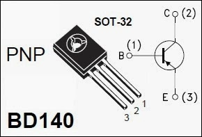 Actuadores Y Perifericos De Salida as well  additionally Tag Number Location likewise 2 Watt Mini Audio  lifier Based Transistors besides 50hz Accurate Oscillator Circuit. on bd140 datasheet