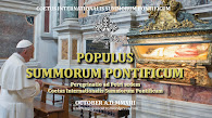 II  PEREGRINATIO  EXTRAORDINARIA