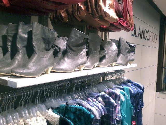 botas,blog,moda,low cost, rebajas, saldos, chollos