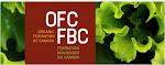 Organic Federation of Canada