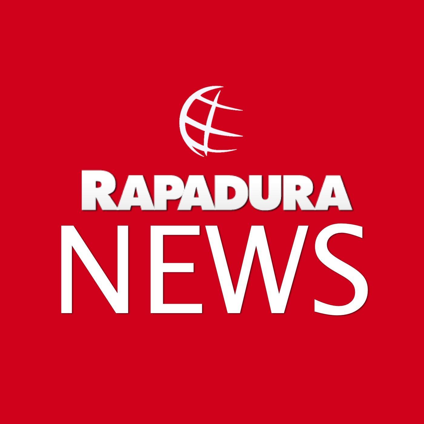 Rapadura News