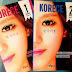 Korece Öğrenim Kitabı: Korece 1 ve Korece 2-3