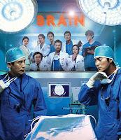 Brain Drama Korea Terbaru 2012 | Sinopsis Brain Drama Korea | Para pemain Brain
