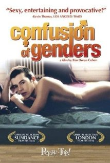 Confusion of Genders (2000)