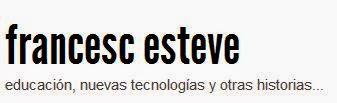 http://www.francescesteve.es/la-competencia-digital-docente-mas-alla-de-las-habilidades-tic/