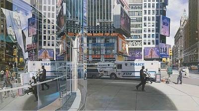 nueva-york