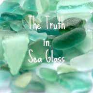 Welcome to The Truth in Sea Glass!