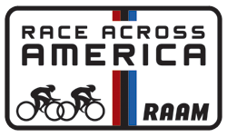 SOLO RAAM 2012 MY ULTIMATE CHALLANGE