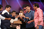 Aagadu audio release function photos-thumbnail-10