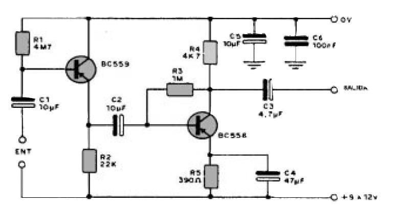solidworks dise u00d1o y proyectos      circuito