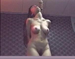 Strumpfhosen Erdrosselt Snuff-porno - biguzde