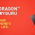 Snapdragon™ BatteryGuru v2.4.0 Apk