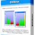 BWMeter 6.5.0 Full Patch