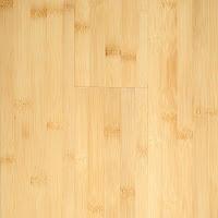 Bamboo Hardwood Flooring1