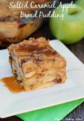 http://whatscookinglove.com/2014/10/salted-caramel-apple-bread-pudding/