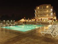 northstar-resort-otel-gebze-yüzme-havuzu