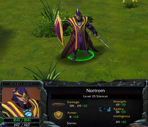 Warcraft_124eisotorrent