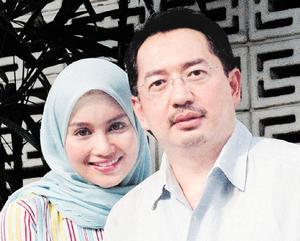 afeeqahazwany wanita tercantik malaysia mata aku cakap
