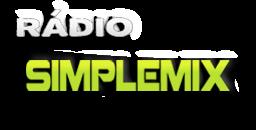 Web Rádio Simple Mix de Montenegro ao vivo